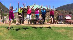 Jump cimorelli