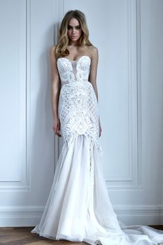 La Haute Bijoux — Pallas Couture