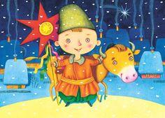 Ukrainian Christmas, Art Area, Princess Peach, Disney Princess, Winter Snow, Winter Season, Cool Tattoos, Disney Characters, Fictional Characters