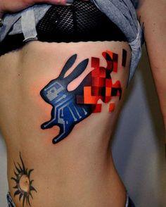 #tattooideas #armtattoos #inkedgirls #beautiful #tattooedgirls #tattoos #cool
