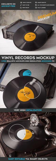 bigpreview_vinyl-records-premium-psd-mockup