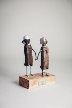 #Kids#sculpture#Michał#Wawrzyniak#Poland#Opole#Polish#
