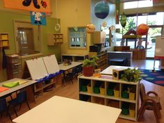 A Plus Kids Learning Academy offers childcare facility in Orlando, FL.  #ChildcareCenter