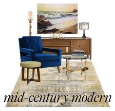 """Modern"" by italianspanishwoman on Polyvore featuring interior, interiors, interior design, hogar, home decor, interior decorating, Bella Loco, Nude, Bambeco y modern"