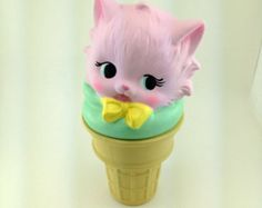 Items I Love by Kid on Etsy