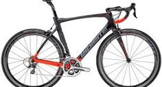 Image result for lapierre aircode sl+campagnolo