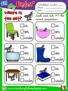www.teachenglishstepbystep.com uploads 1 3 0 6 13061792 1003141_orig.jpg