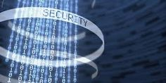 Computergk.com offers very useful security insight for both IT managers & security decision makers. Hear from trade consultants on however you'll build stronger defences against cyber-attacks & a way to recover if your systems area unit broken.