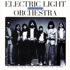 Best Classic Metal Albums   Best Album of 1973 - Page 3 - Classic Rock Forum