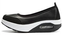 Best Nursing Shoes in 2017 Reviews - LoveMyDL