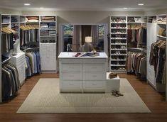 Ejemplos+de+closet+o+vestier+impresionantemente+grandes+y+lujosos+13.jpg 600×439 píxeles