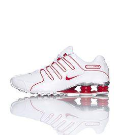 65928e7964d8 85 Best Nike Run images