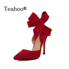 Follow Us For Great Street Styles  PLUS size High Heels Red Bottom Shoes Pumps black nude sexy women ladies Party Shoes Woman Fashion High Heel  Sapato Feminino     Get Stylish Clothes On A Budget!     FREE Shipping Worldwide     Buy one here---> http://ebonyemporium.com/products/plus-size-high-heels-red-bottom-shoes-pumps-black-nude-sexy-women-ladies-party-shoes-woman-fashion-high-heel-sapato-feminino/    #cute_shoes