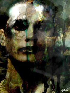 Kirsti Hadderingh in Beeld: Digital art khadderingh.blogspot.nl