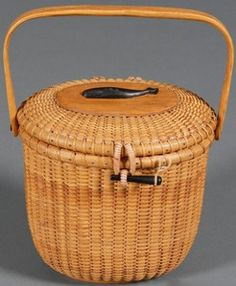 Currents Gifts Cape Cod loves Nantucket Baskets! By Reyes Nantucket baskets - Bing Images