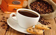 3 hacks every #coffee addict should learn! #coffeeaddict #coffelover #caffeine #hotdrinks