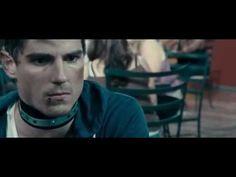 Freerunner.2011 Full Movie