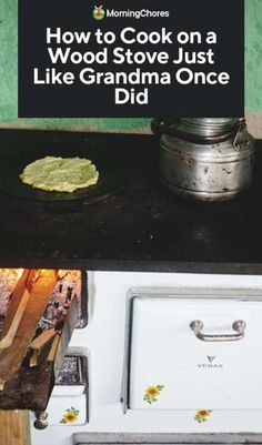 40 Best Collections Last Day On Earth Survival Kitchen Stove Recipes Rebecca Food Recipes