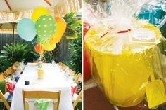 Image from http://cdn2-blog.hwtm.com/wp-content/uploads/2013/01/sand-pail-party-favor.jpg.