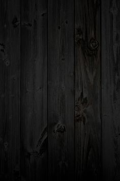Black | 黒 | Kuro | Nero | Noir | Preto | Ebony | Sable | Onyx | Charcoal | Obsidian | Jet | Raven | Color | Texture | Pattern | Styling | Wood | Stain | Background | Planks