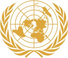 United Nations Security Council - Wikipedia