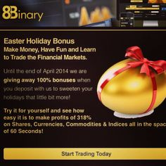 Way To Make Money, Make Money Online, How To Make, Trading Brokers, 7 Minutes, Financial Markets, Internet Marketing, Software, Have Fun