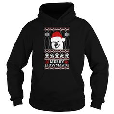 Ugly Christmas sweater for Akita lover - Mens Premium T-Shirt https://teespring.com/ugly-christmas-sweater123#pid=345&cid=6354&sid=front