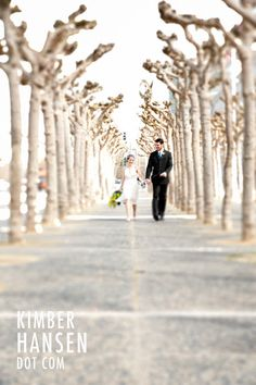 San Francisco City Hall wedding. www.wedding-spot.com for more venues!