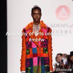 ▶ Academy of arts university #nyfw #mbfw  - http://flipagram.com/f/QRhts4ZkuF