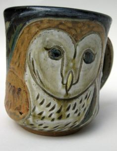 Google Image Result for http://anniepots.files.wordpress.com/2011/08/barn-owl-mug.jpg%3Fw%3D610