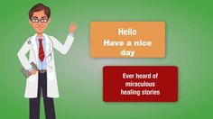 Pure Natural Healing - Win Bonus Cash