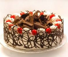 An Analysis Of Necessary Aspects For Cake Decorating Ideas  https://cakedecoratingsuppliessydney.wordpress.com/2015/08/06/sensible-systems-for-cake-decorating-ideas-straightforward-advice/