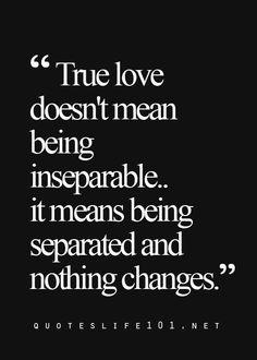 True!! :)