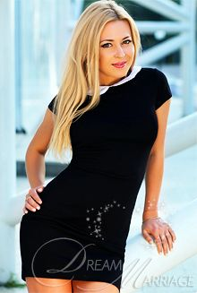 sumy dating club Global ladies want to meet you for online dating, relationships and fun.