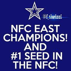 Go Cowboys!!!!