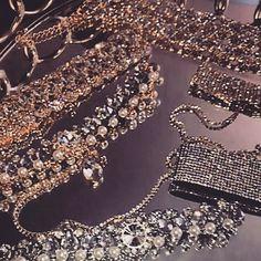 just fucking fllw me Body Jewelry, Jewelry Box, Jewelery, Jewelry Accessories, Glitter Lip Gloss, Grillz, Chocker, Indian Jewelry, Girly Things