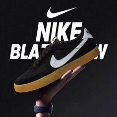 info for 79628 57608 Nike Killshot 2 Mesh Black Brown