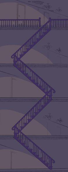 rhapsody-in-blue-art-background_08.png 633×1,600 pixels