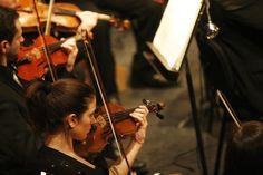 Concert Cap d'Any - L'Atlàntida Vic