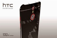 Smartphone main HTC's 2015 say no chip Snapdragon 2