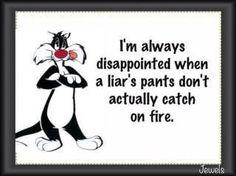 Sylvester says...