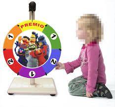 Resultado de imagen de juegos infantiles educativos
