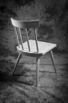 ADB-7-staked_chair_open_rear-IMG_1863