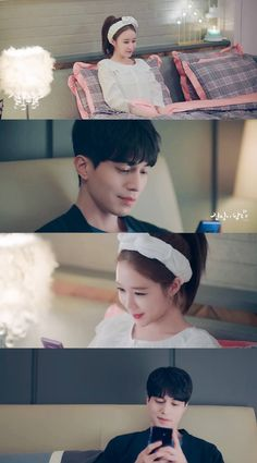Touch Your Heart Kdrama Lee Dong Wook, Kdrama, Drama Korea, Korean Drama, Goblin, Yoo In Na, Moonlight Drawn By Clouds, Park Bo Young, Weightlifting Fairy Kim Bok Joo
