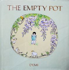 The Empty Pot by Dem