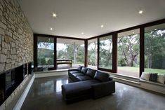 Aireys Inlet House / Turco