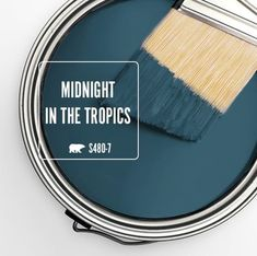 66 trendy exterior paint colours for house with shutters tans living rooms Interior Paint Colors, Paint Colors For Home, House Colors, Paint Colours, Bedroom Paint Colors, Home Reno, Exterior Paint, Exterior Shutters, Exterior Design
