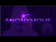 """""""Civil War"""" within Anonymous, Cabal Infiltration Likely – Ghost Squad Hackers Broke Away, Claim Responsibility For Mainstream Take Down of CNN and FOX – NOT Anonymous 