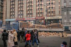 Maidan-25.jpg (799×533)