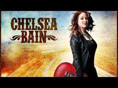 Chelsea Bain - All American Country Girl